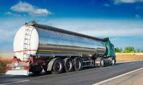 100 Fuel Trucks Tanker Taylor Shipping Solutions
