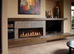 Dimplex Electric Heaters The Fantastic Great Houzz Fireplace Mantels Living Room