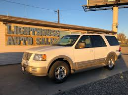 100 Lighthouse Truck And Auto LIGHTHOUSE AUTO SALES LLC 1346 PITKIN AVE GRAND JUNCTION CO 81501