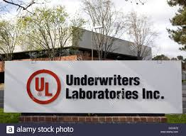 Underwriters Stock Photos & Underwriters Stock Images - Alamy National Truck Driving School Jacksonville Fl Gezginturknet Tumi Competitors Revenue And Employees Owler Company Profile Miramontes Family Trucking San Diego Small Business Development Underwriting Managers Inc Enewsletter For September North Carolina Insurance Brokers Fast Friendly Same Day Coverage 1gp35n Ic Pneumatic Tire Lift Trucks Cat Pdf Undwriters Best Image Kusaboshicom Special Edition Uac Guide 2015 By Liability Fire Empire