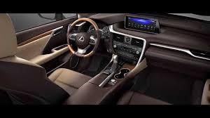 Interior Lexus Rx 350 Best Home Design Fancy In Interior