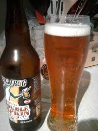 O Fallon Pumpkin Beer by Kc Beer Blog October 2010