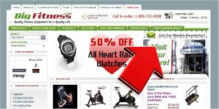 Hsn Coupon Code For Fitness Equipment : Coupon Mall ... Hsn Promo Codes May 2013 Week Foreo Luna Coupon Code 2018 Man United Done Deals Hsn 20 Off One Item Hsn Coupon Code 2016 Gst Rates Item Wise Code Mannual For Mar Gst Rates Qvc To Acquire Rival For More Than 2 Billion Wsj Verification By Im In Youtube Ghost Recon Phantoms December Priceline For Ballard Designs Discount S Design Promo Free Shopify Apply Discount Automatically Line Taxi