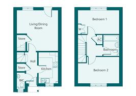 Homely Ideas 14 8 X 12 Bathroom Designs