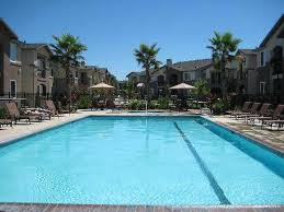 2 Bedroom Apartments Chico Ca by Eaton Village Everyaptmapped Chico Ca Apartments