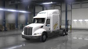 Swift Truck Company - Best Image Truck Kusaboshi.Com Knight And Swift Transportation To Merge Business Insider My First Paycheck At As Dicated Reefer Driver Pay Scale For Schneider Page 1 Ckingtruth Forum Old Dominion Trucking Best Image Truck Kusaboshicom Driving Schools Cdl Traing Walmart Truckers Land 55 Million Settlement For Nondriving Time Pay Driver Salary Diamond Salaries Fedex Drivers