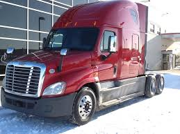 FREIGHTLINER TRUCKS FOR SALE IN MN Schwieters Chevrolet Of Willmar Home Facebook Antique Pickup Trucks Stock Photos Used Cars For Sale Near Duluth Mn 55801 Carsoup Towing Carco Truck And Equipment Rice Minnesota Extraordinary In Austin Tx Have Ford F Tow Lifted Top Car Reviews 2019 20 Freightliner For In North Carolina From Triad 1997 Fld112sd Silage Truck Item K6119 Sold Crookston Vehicles Fl80 Sale Brainerd Price 19500 Year St Louis Park Dealership Allstate Peterbilt Group
