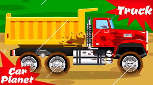 The Truck And The Excavator   Cars Cartoons   Trucks For Children ... Car Cartoons For Children Police Cartoon Fire Trucks Cartoon Trucks Stock Vector Art More Images Of Car 161343635 Istock Monster Truck Stunts Video Children Flat Style Colorful Illustration Learn Fruits Surprise Eggs Compilation Kids About Abc Songs Animation By Kids Rhymes Free Download Clip On Cartoons Best Image Kusaboshicom Delivery Truck Royalty Carl The Super With Tom Tow And Pickup In