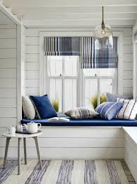 100 Beach Houses Gold Coast House Decor Studio Hermanus House Decor
