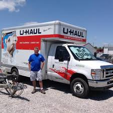 U-Haul Neighborhood Dealer - Truck Rental - 59 N Old Monticello Rd ... Www Uhaul Rental Truck Uhaul One Stop Rent All Driver Of Taken Into Custody After Speeding On Csu Six Tips When Renting A Uhaulrawautoscom The Cnection Between Dilly Rentals Are Just As Great Ask Katherine Uhauls Ridiculous Carbon Reduction Scheme Watts Up With That Tragic Accident Kills Employee In Parking Lot Nbc 7 San Diego Across The Nation Bucket List Publications So Many People Leaving Bay Area A Shortage Is 20 Foot Truck 10 Second Review Youtube How To Use Ramp And Rollup Door Heres What Happened I Drove 900 Miles In Fullyloaded