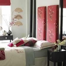 best 25 asian bedroom decor ideas on pinterest asian bedroom