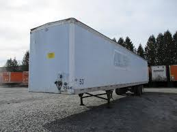 1999 UTILITY Sheet And Post Dry Van Trailer For Sale   Portland, OR ... 2004 Freightliner Fl106 Day Cab Truck For Sale 292151 Miles West Truckingdepot 2013 Cascadia 125 Sleeper Semi 770639 Schneider Cabover Youtube Trucks Trucksforsale Trailers Trairsforsale 53 Trailers For Sale Nc Obsidian Mirror Plot How To Buy A Lets Take Look Ic Choice Used Semi Tractor Trucks Call 888 Swift Trucking Pay Scale Transportation Driving School Review Best Resource Sales Now Offers Peterbilt And Kenworth