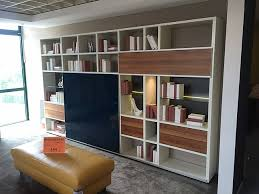 mega design wohnprogramm