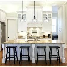 kitchen island pendant gorgeous kitchen bar lighting kitchen