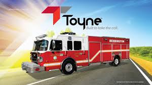 Toyne Wallpapers | Toyne, Inc. Engine 90 Norfolk Fire Department Apparatus Shelby County Griswold Zacks Truck Pics Bennington Vt 10914 In Action Pinterest Used Deliveries Archives Line Equipment Trucks And Rochester Allegiant Emergency Services Extinguisher Service Toyne Mack Granite 3000 Gallon Pumper Tanker Delivery 2004 Freightliner 4dr Jons Mid America Photo Gallery Protection District