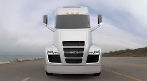 Nikola Eliminates Truck Deposits, Expands Initial Fueling Network ... Hector Used Vehicles For Sale 2920 Pgs 1 48 B By The Dealers Lot Inc Issuu 2014 Cross Country 42x96 Belly Dump Trailer For Auction Or Burlington Chevrolet Dealer In South Nj New Volvo Car Lexington Ky Quantrell 2018 V90 Cross Country Indepth Model Review And Clouse Motor Company Springfield Mo Cars Trucks Sales 5 Best Years A Ram 1500 Miami Lakes Blog Aulick Industries Belt Trailers Carts Rentals Keene East Swanzey Nh Dealership Certified Auto Outlet Williamstown Mercedesbenz Xclass Pickup News Specs Prices V6 Car
