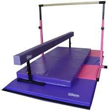 gymnastics floor mats uk best 25 gymnastics equipment ideas on home gymnastics
