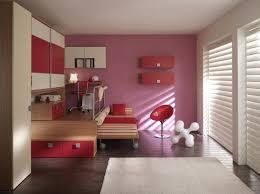 chambre enfant sur mesure des chambres d enfants aménagées sur mesure décoration