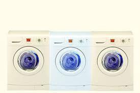 lave linge a hublot largeur quelle est la largeur d un lave linge hublot cdiscount