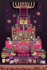 Earthbound Halloween Hack Final Boss by 43 Best Earthbound Images On Pinterest Nintendo Video Games And
