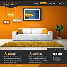 100 Home Interior Website Design Inspiration Design Ideas