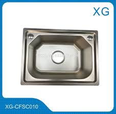 Stainless Steel Laundry Sink With Washboard by Kitchen Sink With Wash Board Kitchen Sink With Wash Board