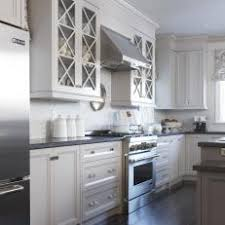 white cabinets dark gray countertops nrtradiant com