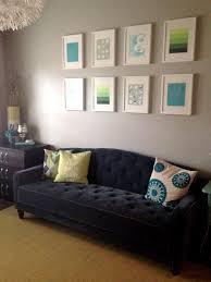 http www walmart com ip 9 by novogratz vintage tufted sofa