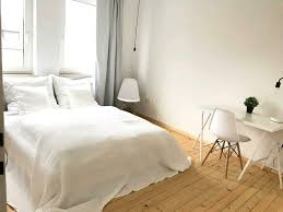 neue stühle für küche balkon schreibtisch schlafzimmer