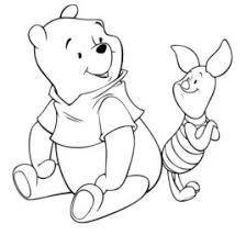 Free Printable Coloring Pages Of Disney Characters Aquadiso