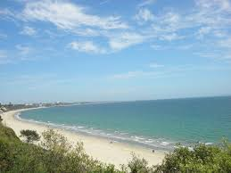 100 Canford Cliffs CANFORD CLIFFS 2 MINS TO BEACH LARGE FLAT 2 DOUBLE BEDROOMS PETS CONSIDERED PARKING In Poole Dorset Gumtree
