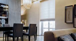 Neutral Colors For A Living Room by Window Treatment Ideas For Your Home Color Palette