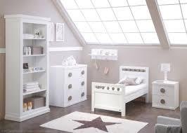 bibliothèque chambre bébé première chambre enfant design haut de gamme chez ksl living