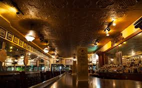 Best Whiskey Bars In America | Travel + Leisure Meetings And Cventions In Lexington Ky Americas Best Bourbon Bars For 2017 The Review Color Bar Closed Waxing 1869 Plaudit Pl College Hang Outs Historic Luxury Louisville Hotels Brown Hotel Diy Mimosa Blogger Brunch Miss Molly Vintage 4 In To Watch A Kentucky Wildcats Game Winchells Home Cellar Grille Restaurant Sports Of Ding