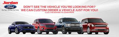 100 Diesel Trucks For Sale In San Antonio New 20182019 D In Jordan D