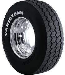 Variotonn | Fulda Truck Tires Kelly Kda Truck Tires Sales And Installation Oubre Mercedes G63 Dreamworks Motsports D2d Ltd Goodyear Dunlop Tyres Cyprus Nicosia Car Tires 4x4 Suv Light Commercial Passenger Auto Service Repair Buy Tireskelly Ford F150 Forum Wheels Archives Steves Tire Blog Canada Firestone Desnation Le2 Our Brutally Honest Review Safari Tsrs Toyota 4runner Largest