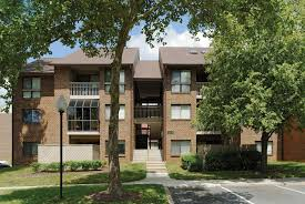 20 Best 2 Bedroom Apartments In Columbia MD with pics