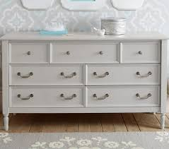Blythe Extra-Wide Dresser- Vintage Grey | Pottery Barn Kids AU Fillmore Dresser Topper Pottery Barn Kids Rory Au Ana White Triple Cubby Storage Base Inspired By Camp Bunk Bed Best Paint For Interior Walls Fniture Sturdy Design Armoire Threestemscom Blythe Vintage Simply Sundays Gift Guide With Briar Stanley Play Chic Interiors Blog Dressers Diy Modern With Wood Drawers By Olive Lane Progress On Baby Rs Neutral Nursery Bedrooms Donco Wayfair From Masculine To Magnificent A Makeover Nesters Nest