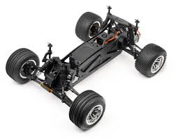 100 Hpi Rc Trucks HPIs New Jumpshot Convertible Truck And Nitroburning Ken Block