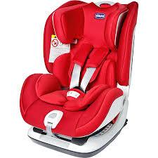 si ge auto b b chicco test chicco seat up 012 siège auto ufc que choisir