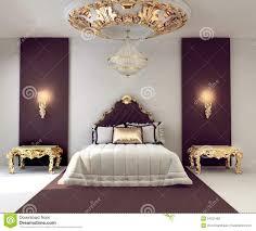 chambre a coucher de luxe chambre a coucher de luxe chambres coucher adultes de