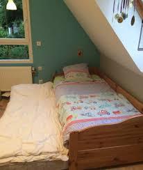 chambre d hote hardelot chambre d hôtes idéal pour famille de 4 personnes guesthouses