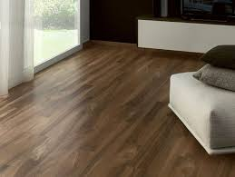 24 best wood tile images on home ideas flooring and