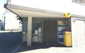 bureau de post bobigny le bureau de poste rouvre ce mercredi le parisien