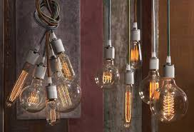 chandeliers design magnificent candle light bulbs for