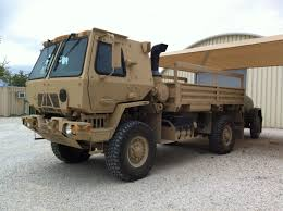 LMTV By Oshkosh. LOTS Of Potential For An Overland Rig... | Camping ... Bae Systems Fmtv Military Vehicles Trucksplanet Lmtv M1078 Stewart Stevenson Family Of Medium Cargo Truck W Armor Cab Trumpeter 01009 By Lewgtr On Deviantart Safari Extreme Chassis Global Expedition Vehicles M1079 4x4 2 12 Ton Camper Sold Midwest Us Army Orders 148 Okosh Defense Medium Tactical 97 1081 25 Ton 18000 Pclick Finescale Modeler Essential Magazine For Scale Model M1078 Lmtv Truck 3ds Parts