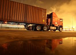 Why Is There A Trucking Shortage And How Does It Affect Prices ...