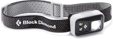 Head Lamp by Black Diamond Spot Headlamp 2016 Rei Com