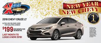 Karl Chevrolet | Ankeny, IA | New & Used Chevy Dealer Near Des Moines
