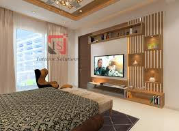 100 Architects In Hyd Terior Solutions On Twitter Interior Architects In